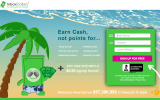 The Best Paid Survey Sites to Make Extra $500/Month Real Money