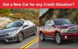 Want to Own a New Car at as Low as $200/month? – Tips to Help You Buy a Car